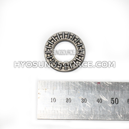 Bearing Clutch Release Hyosung Various Models