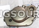 Clutch Cover Hyosung GT250 GT250R (secondhand)