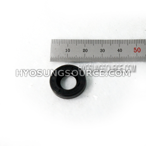 Oil Seal Clutch Release Camshaft Hyosung various models