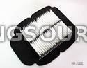 Air Filter Hyosung GT650 GT650R EFI models