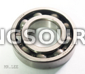 Crankshaft Bearing 6207 35X72X17mm Hyosung GT250 GT250R GV250