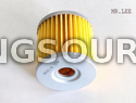Oil Filter Hyosung GT650R GT650 GV650 (AFTERMARKET)