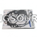Engine Gasket Kits Daelim VL125 VJ125