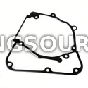 Crank Case Gasket (A) For Daelim SQ250