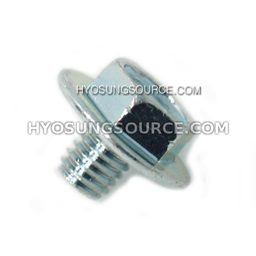 12839HN9120 SCREW, tensioner adjuster GT250R GT650R RX125SM