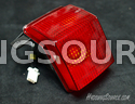Tail Light RX125 RX125SM