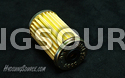 Genuine Daelim Oil Filter VL125 VJ125