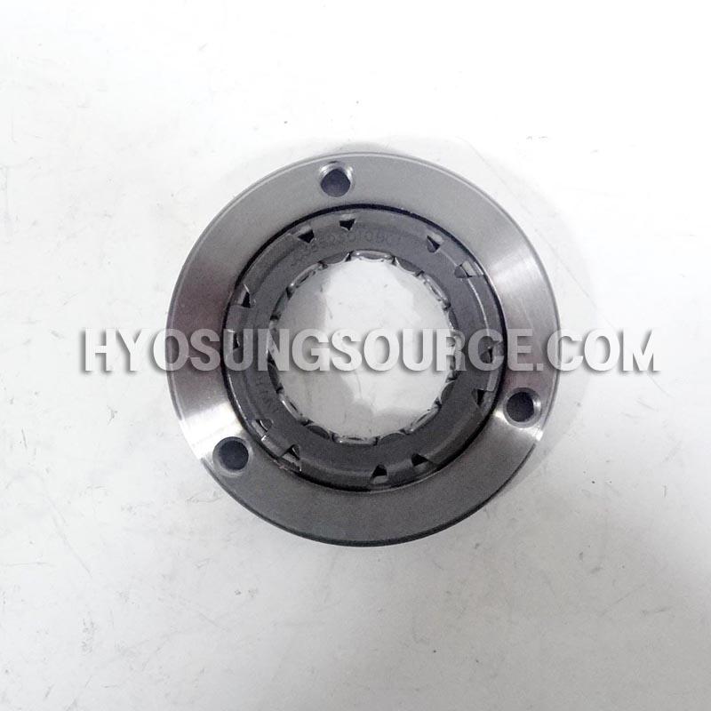 Engine Starter Clutch OneWay Bearing Hyosung MS3 250 GD250NR