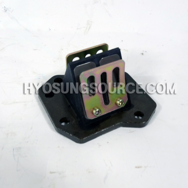 Genuine New Reed Valve Hyosung SB50 SF50 TE50 SD50
