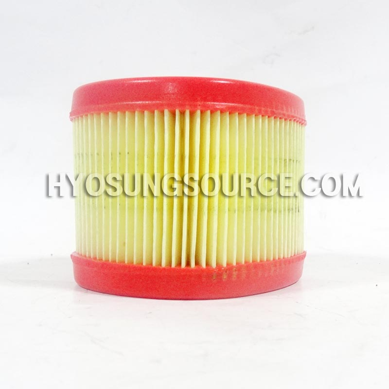 Aftermarket Air Filter SYM Combiz 125-150, Xpro 125