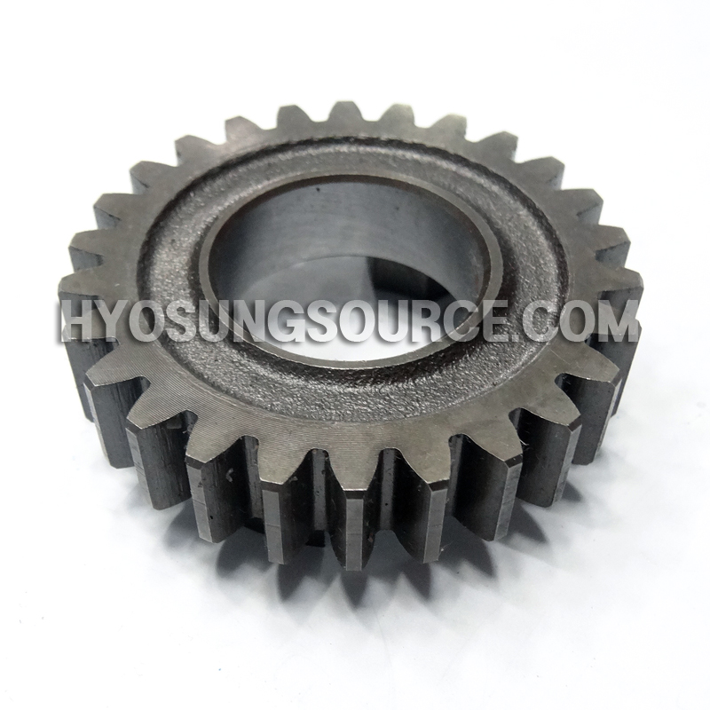 Genuine Engine Drive Gear C-4 Daelim VL125 VJ125 VJF125
