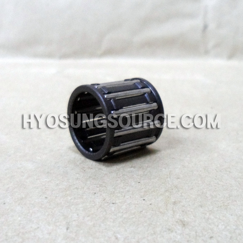 Genuine Con Rod End Bearing Dealim SH100 Delfino 100