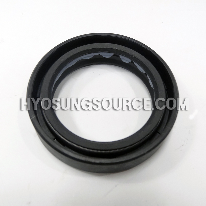 Aftermarket Front Fork Oil Seal Daelim Various Models