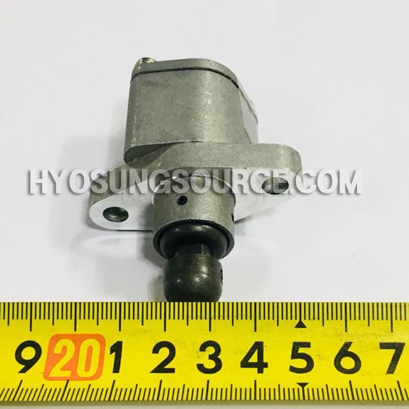 Timing Cam Chain Tensioner Adjuster GT125-GT650 GV125-GV650