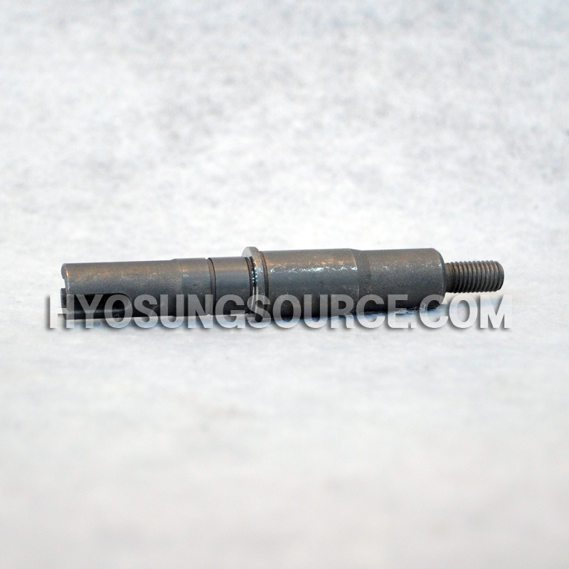 Genuine Water Pump Shaft Daelim S3 125 S3 250 SV125 SV250 Q2 Q3
