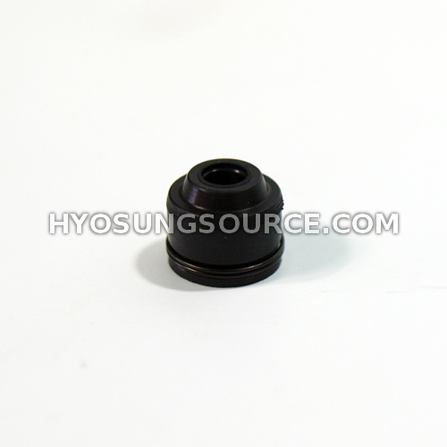 Genuine 1 Piece Engine Valve Stem Oil Seal For Hyosung Models