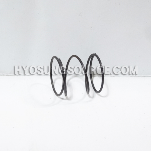 Genuine Kick Starter Driven Gear Spring Hyosung SB50 SF50 SD50