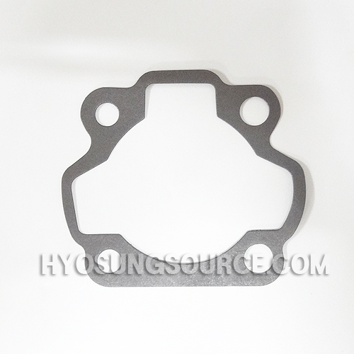 Genuine Engine Cylinder Gasket Hyosung SF100 EZ100 TE100