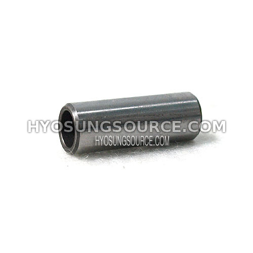 Genuine Engine Piston Pin Hyosung SB50 SD50 SF50 TE50