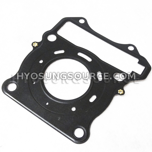 Genuine Engine Cylinder Head Gasket Daelim S3 125 (Fits VJF125)