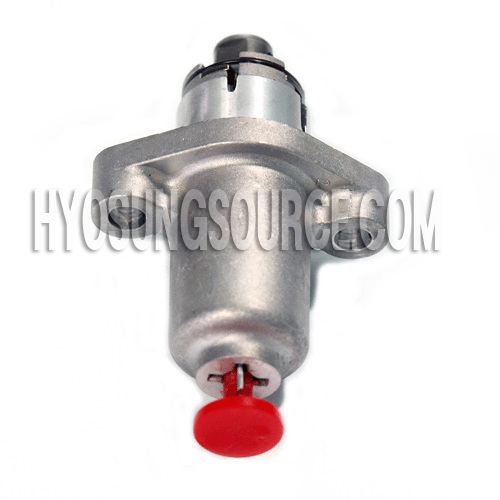 Genuine Camshaft Chain Tensioner Adjuster Hyosung GV650 TE450S