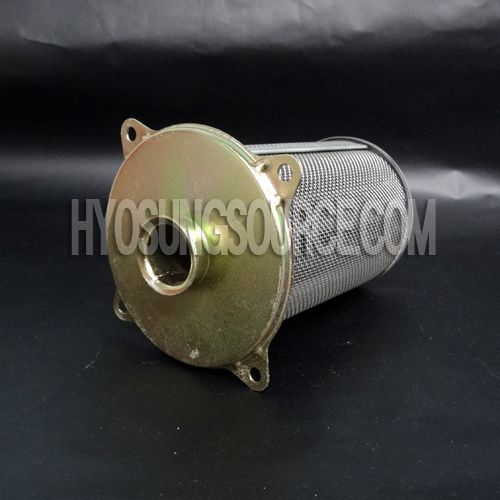 Genuine Air Filter Cleaner Element Hyosung RX125SM GD125