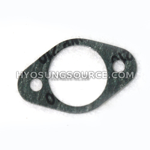 Genuine Cam Chain Tensioner Lifter Gasket Daelim Various Models