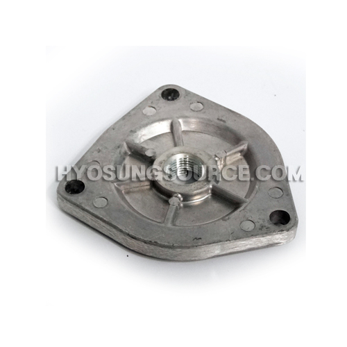 Genuine Oil Strainer Cap Cover Hyosung GT125 GV250 GT250