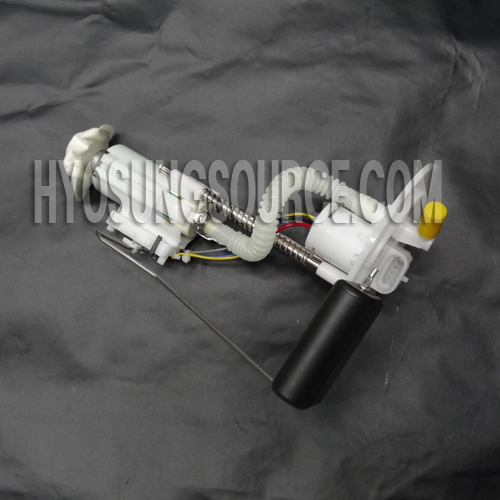 Genuine Electric Fuel Pump Daelim VJ125 EFI model