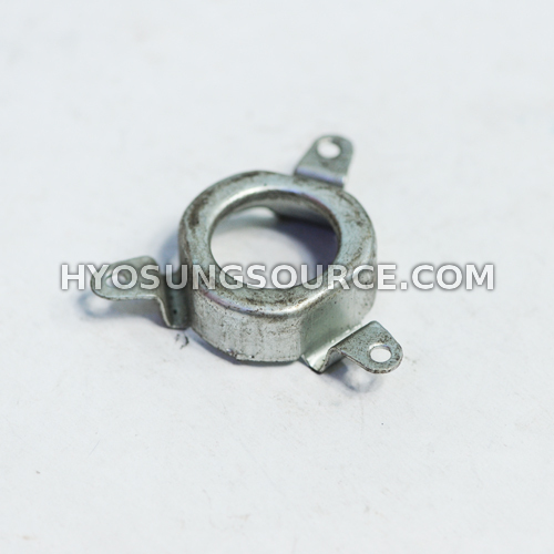 Genuine Kick Driven Gear Spring Holder Hyosung EZ100
