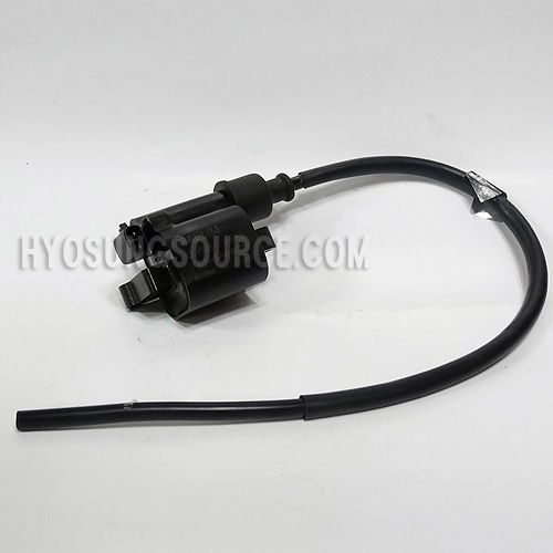 Genuine New Ignition Coil Daelim SN125 S2 125 SQ125 EFI models