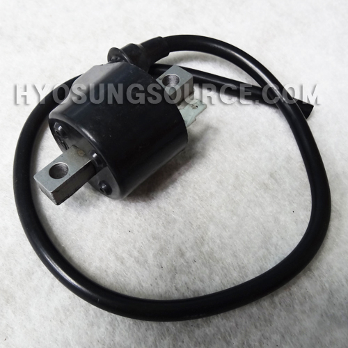 Genuine Ignition Coil Hyosung SB50ZR SD50 SF50B EZ100 SF50