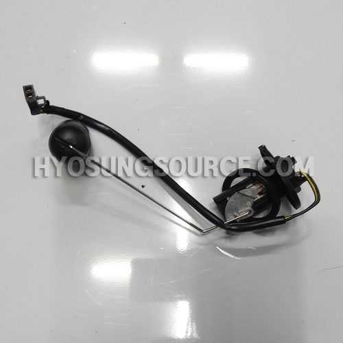 Genuine Fuel Tank Level Sensor Hyosung KR 110 Master