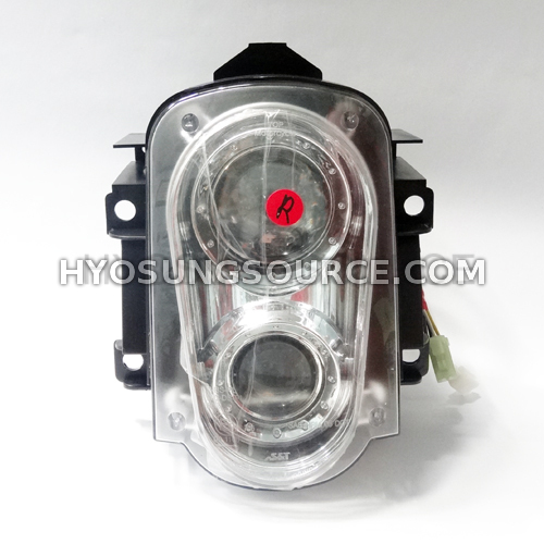 New Products : HyosungSource com, Hyosung Parts at Unbeatable Prices