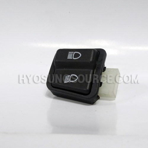 Headlight Dimmer Switch Daelim CA110 SH100 S1 125 SL125 SG125