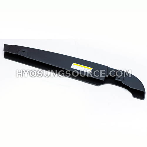 Aftermarket Chain Guard Cover Case Daelim Citi Ace 110