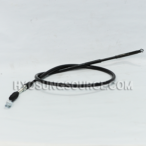 Genuine Clutch Cable Hyosung RX125SM RT125D Fits GD250N