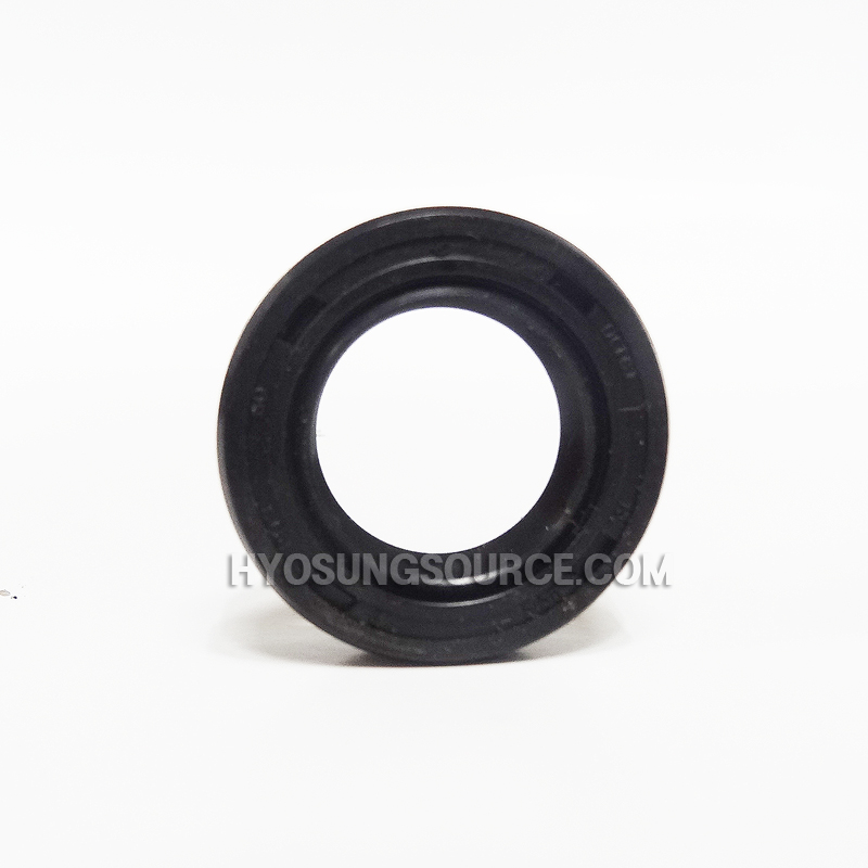 Genuine Oil Seal (15.6X25.5X7) Daelim SJ50 SJ50R SJ50B
