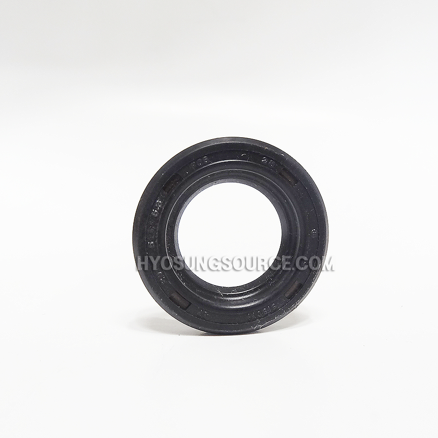 Genuine Oil Seal (17X29X5) Daelim Citi Ace 110