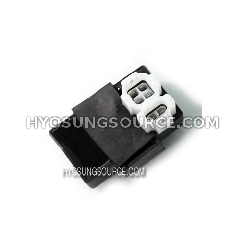 Genuine Ignition CDI unit Daelim Citi Ace 110