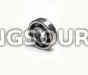 Engine Drive Shaft Left Braring 22X56X16mm GT250 GT250R GV250