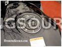 Gas Tank Sticker GT125-GT650 GV125-GV650