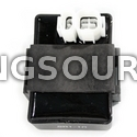 Genuine Ignition CDI unit Daelim SH100 (Delfino)
