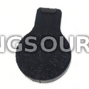 Genuine Oil Tank Cap Hyosung EZ100M SF50 TE90