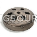 Genuine Clutch Bell Housing Daelim SL125 SQ125 SV125 SG125 NS125