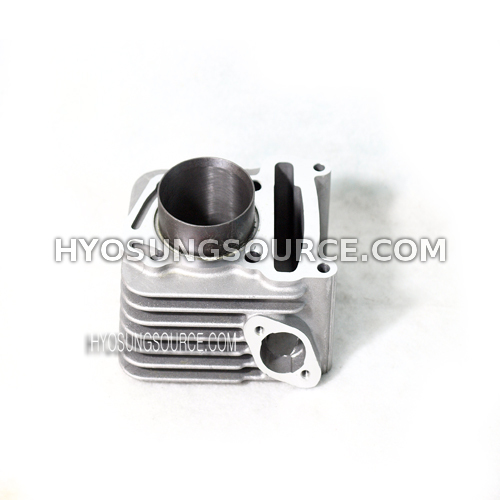 Genuine Engine Cylinder Daelim SL125 SG125 SN125 S1 125 NS125