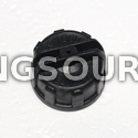 Genuine Fuel Tank Gas Cap Daelim SG125 SJ125 SL125 SE50 NS125