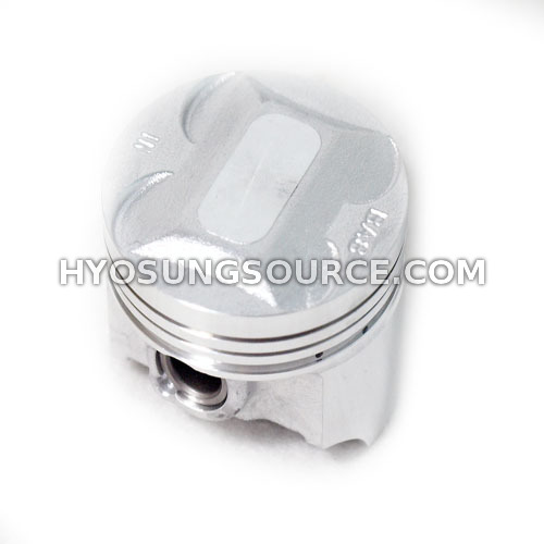 Genuine Engine Piston Daelim S3 125 VJF125
