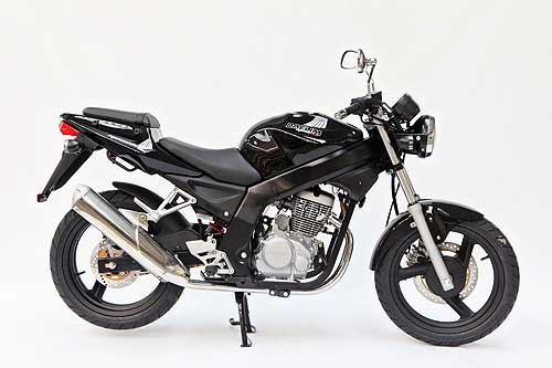 daelim vj125 roadwin hyosungsource com hyosung parts at rh hyosungsource com Daelim Motorcycles USA Daelim 125Cc Motorcycles