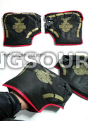 Motorcycle & Scooter Muffs Hand Warmers